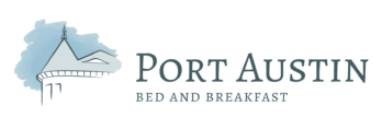 Home, Port Austin Bed & Breakfast