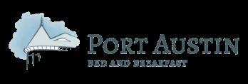 Web Accessibility Statement, Port Austin Bed & Breakfast